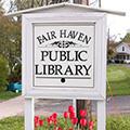 Fair Haven Public Library